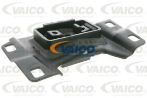 Gearbox Engine Mounting Left FOR FORD FIESTA VI 1.4 1.6 08->17 CB1 CCN Van