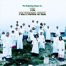 The Polyphonic Spree - Beginning Stages of the Polyphonic Spree