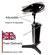 Hair Wash Portable Basin Backwash Lagoon For Home Salon or Care Centre