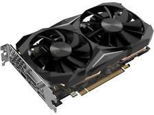 ZOTAC GeForce GTX 1080 Ti Mini 11GB ZT-P10810G-10P VR Ready Gaming Graphics Card