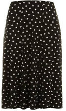 Evans Plus Size Skirt for Women