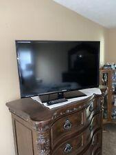 Samsung UN32EH4003FXZA 32-inch 720p 60Hz LED TV