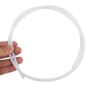 PTFE Tube Teflon Schlauch Φ2x4mm  für 3D Drucker für 1,75mm Filament / RepRap