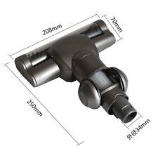 Vacuum Cleaner Motorized Turbo Floor Tool Brush Head Repair Part for Dyson DC35