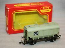 Vintage Triang Hornby OO R215 Bulk Grain Wagon, Original Box