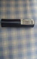 Brand new Miss Sporty Perfect Colour lipstick