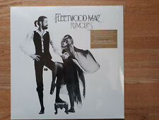 Fleetwood Mac - Rumours EU New Sealed LP 2009