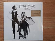 Fleetwood Mac-Rumours EU Nuevo Cerrado Lp 2009