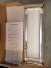 2 U-Bend G13 3000K LED Tube Light Fluorescent Replacement UL Rated shape New