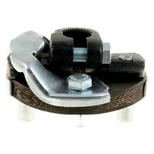 For Chevy C30 1975-1977 Dorman 31011 Steering Coupling Assembly