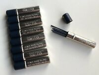 Vintage A. W. Faber Castell Thin Blue Mechanical Pencil Leads 12 Per Tube 1.18mm