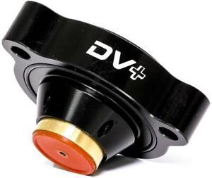 GFB DV+ Diverter Valve for Peugeot 208 GTI / 1.6 (12-16)