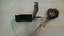 Keyence CZ-V21AP CZV21AP CZ V21AP Digital RGB Optic Fiber Sensor