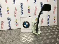 BMW M240I F22 COUPE M SPORT 14-19 BRAKE PEDAL 6876798