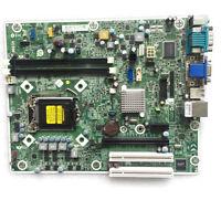 HP Compaq 676358-001 Pro 4300 SFF Socket 1155 Motherboard MS-7782 VER: 1.0 NEW