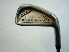 Tommy Armour 845s Oversize 5 Iron Steel Shaft Right Hand