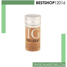 TIGI Bed Head Wax Stick 75 ml | Cera morbida per il massimo sostegno