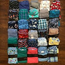 NEW NWT Men's Banana Republic Boxers Underwear Boxer Shorts Size M S L XL