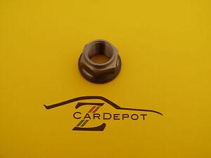 Datsun 240Z 260Z 280Z 280ZX 510 1970-83 Rear Wheel Axle Lock Nut OEM NEW     602