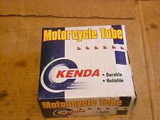 KENDA MOTORCYCLE TUBE FOR HARLEY DAVIDSON