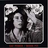 Cat Power - Moon Pix (1998)