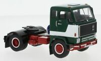 Model Truck Lorry Ixo 1:43 Volvo F89 diecast vehicles collection