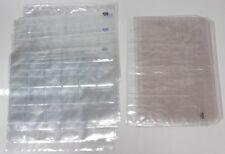 33x 35 mm y 120 transparencia Mangas/Nicholas Hunter + Jessops + Flecha de archivos