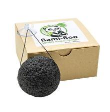Bami-boo All Natural Konjac Sponge Free Shipping