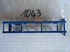 10x ALBEDO Ersatzteil Kesseldeckel Endkappe Silotank weiß Ø 26 mm H0 1:87-2313