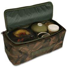 Fox Camolite Accessory Bags CLU284 Standard Storage Bag
