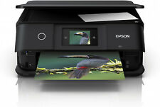 Epson Expression Photo XP-8500 Inkjet Printer All In One Print Scan Copy