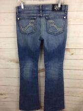 Rock & Republic Women's Jeans (H6)