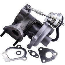 Turbolader für OPEL Corsa D 1.3 CDTi 55Kw Z13DTJ 54359700005 5860030 NEU