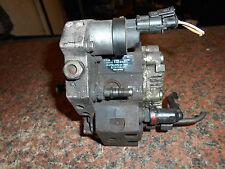 injection fuel pump 1.9 DTi Vivaro traffic trafic dci f9q f9k renault injector