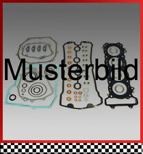 Kit Gasket COMPLETE for Honda CB 1000 Big One (sc30) - year 93-96