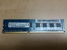 Kingston 8GB DDR3 1600 PC3 12800 ACR16D3LU1KFG/8G Memory Ram