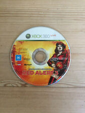 Command and Conquer: Red Alert 3 for Xbox 360 *Disc Only*
