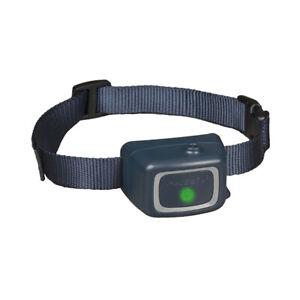 PetSafe Rechargeable Spray Dog Bark Collar - PBC19-16370
