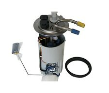Autobest F2571A Fuel Pump Module Assembly