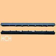New for Asus F554L R556L R557L Series Laptop LCD Screen Clutch Hinges Cover Set