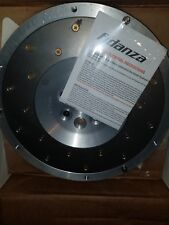 FIDANZA ALUMINUM LIGHTENED FLYWHEEL MITSUBISHI EVO 8-9
