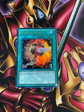 Yugioh, LCGX-EN187, Magical Mallet, Ultra Rare, Unlimited, Near Mint