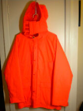 4e44301c4 Nylon Outdoor Vintage Outerwear Coats & Jackets for Men   eBay