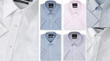 Unbranded Easy Iron Formal Shirts for Men