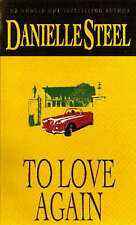 To Love Again by Danielle Steel, Book, New (Paperback)