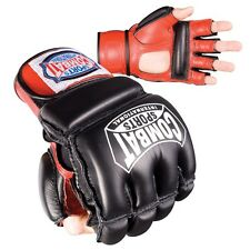 Combat Sports MMA Bag Gloves