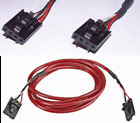 """36""""/3ft LONG CDROM/CD/DVD/DVDRW/CDRW Audio/PC/Sound Card/Blaster Cable/Cord/Wire"""