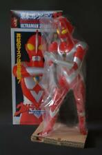 Bandai Kyomoto Collection 11 ULTRAMAN ZEARTH Action Figure from Japan F/S