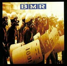 Bad Moon Rising - Opium for the Masses (CD, 1995, Pony Canyon, Japan w/OBI)