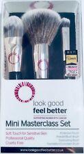 Look Good Feel Better Mini Masterclass 3 Piece Brush Set